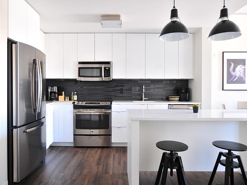 USIC - Póliza Homeowners de Condominio HO6